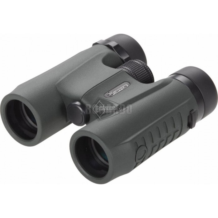 39 OPTICS BINOCOLO 8X32 - Bonardo