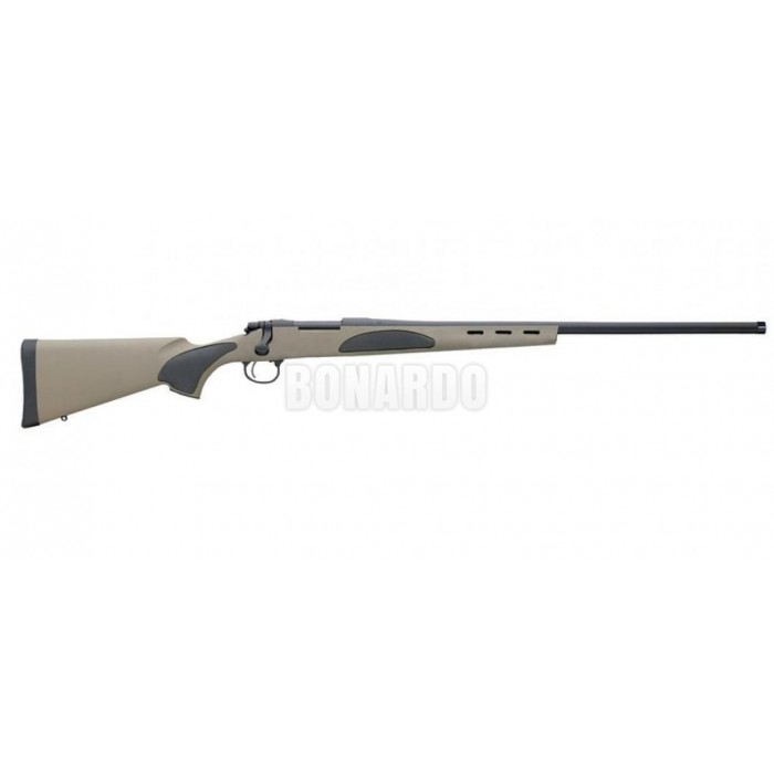 REMINGTON CARABINA 700 ADL TACTICAL HB CAL.223R - Bonardo