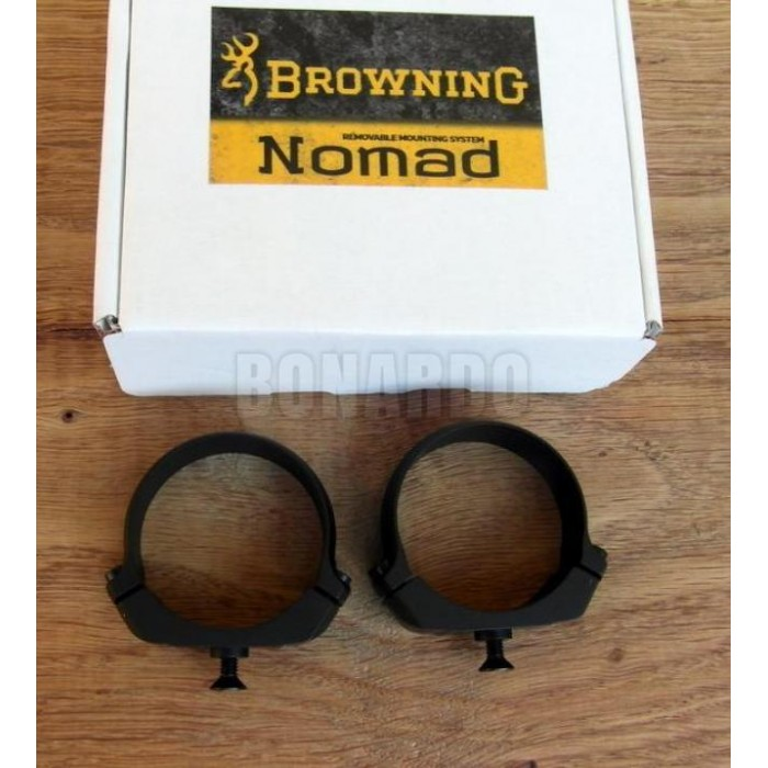 BROWNING NOMAD RING 40mm BH 3,5mm - Bonardo