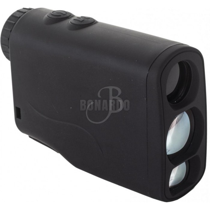 39 OPTIC TELEMETRO BUCK 600 - Bonardo
