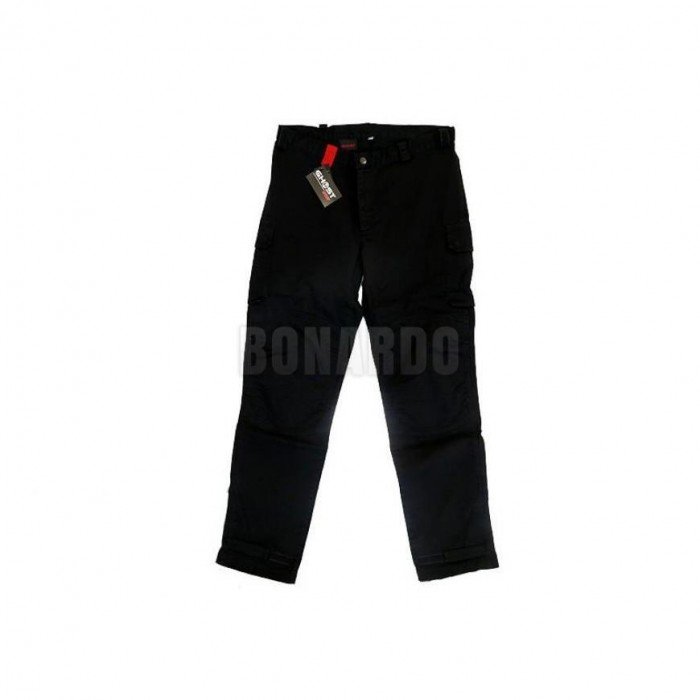 GHOST WEAR PANTALONI TACTICAL SPORT - Bonardo