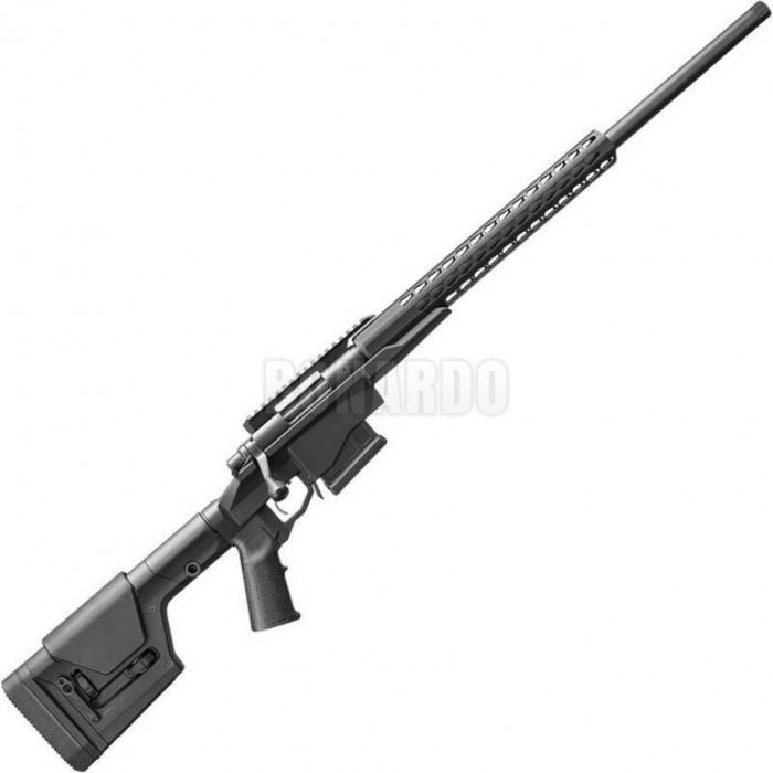 REMINGTON CARABINA 700 PCR CAL.308W - Bonardo