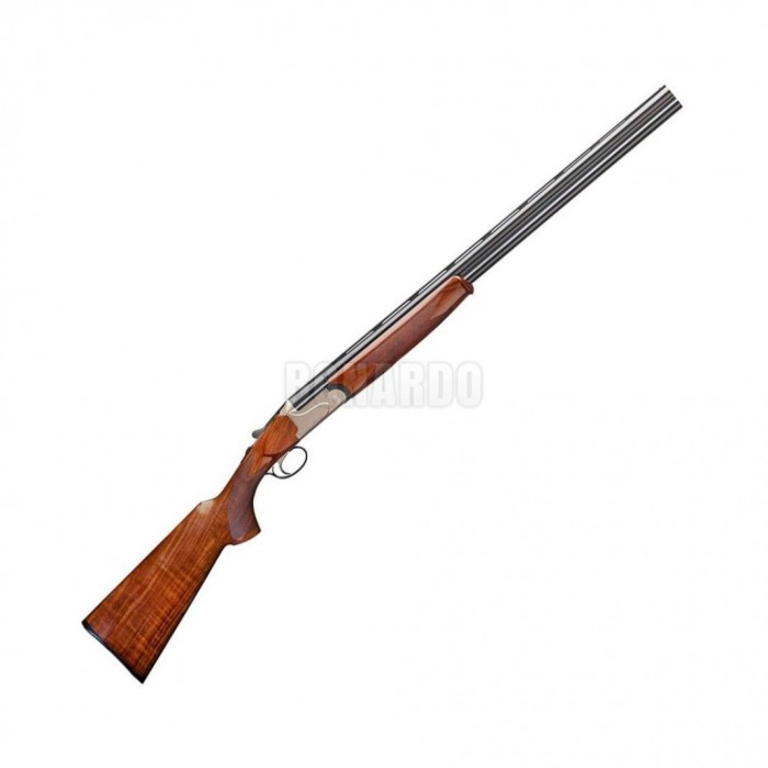 RIZZINI BR110 LIGHT SMALL CAL.410 CANNE 71cm - Bonardo