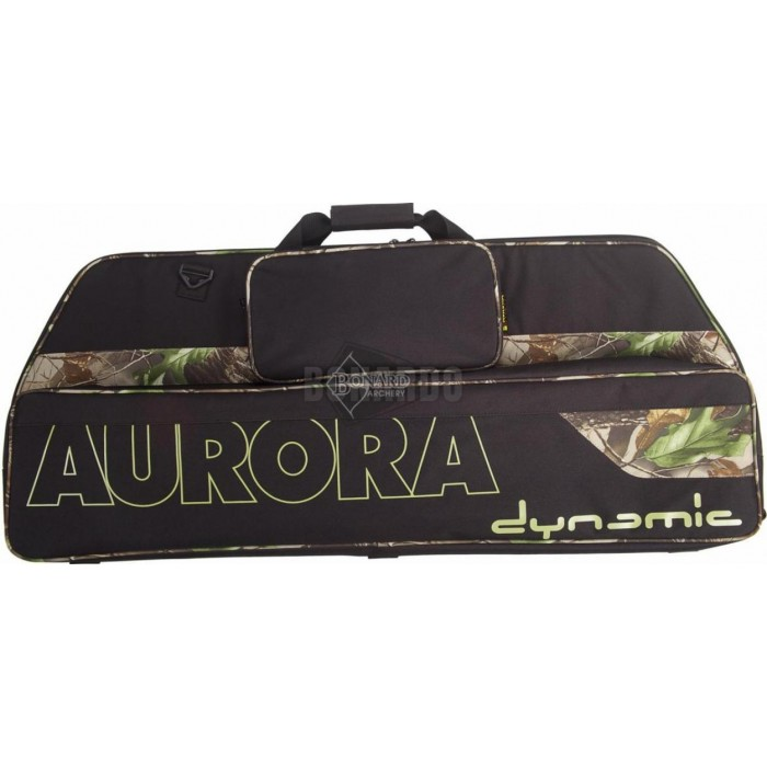 AURORA BORSA DYNAMIC COMPOUND MIDI REALTREE - Bonardo