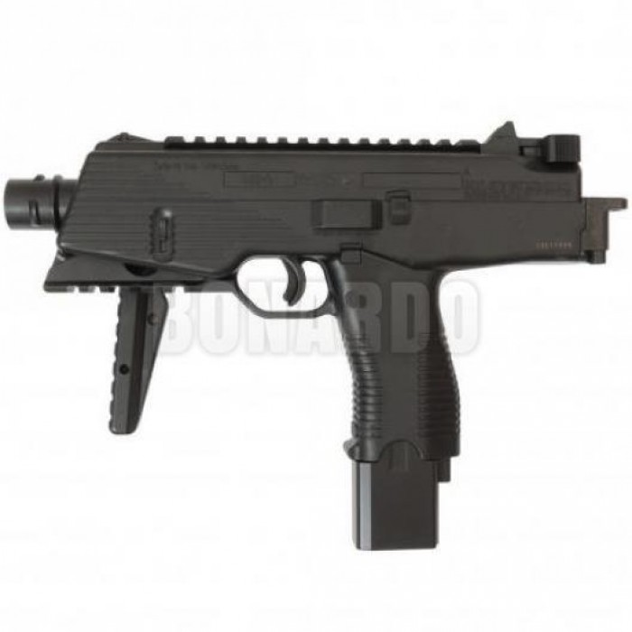 GAMO PISTOLA CO2 MOD. MP9 CAL. 4,5 C.N. 493 - Bonardo