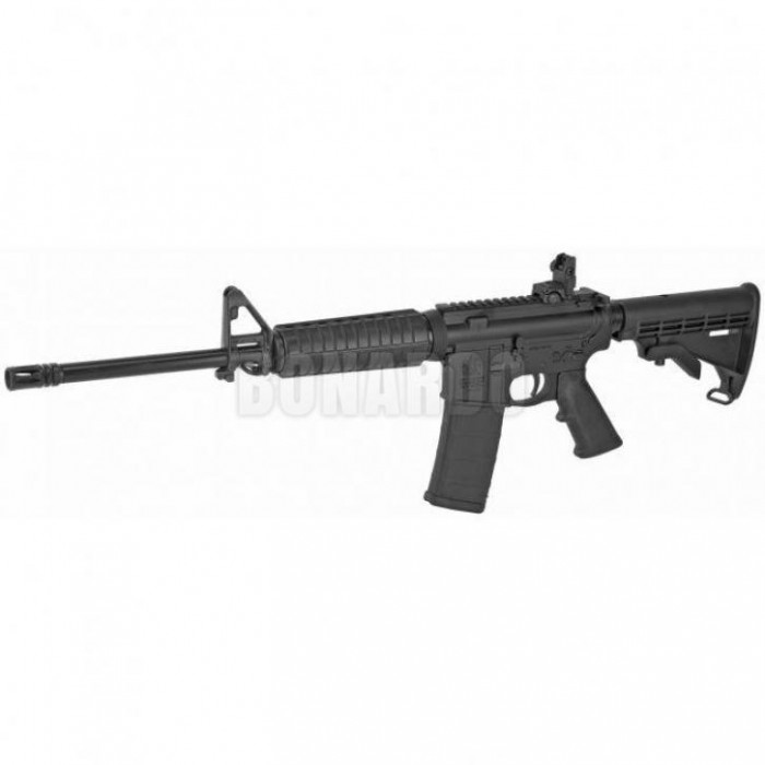 SMITH & WESSON CARABINA M&P15-SPORT II CAL.223R - Bonardo