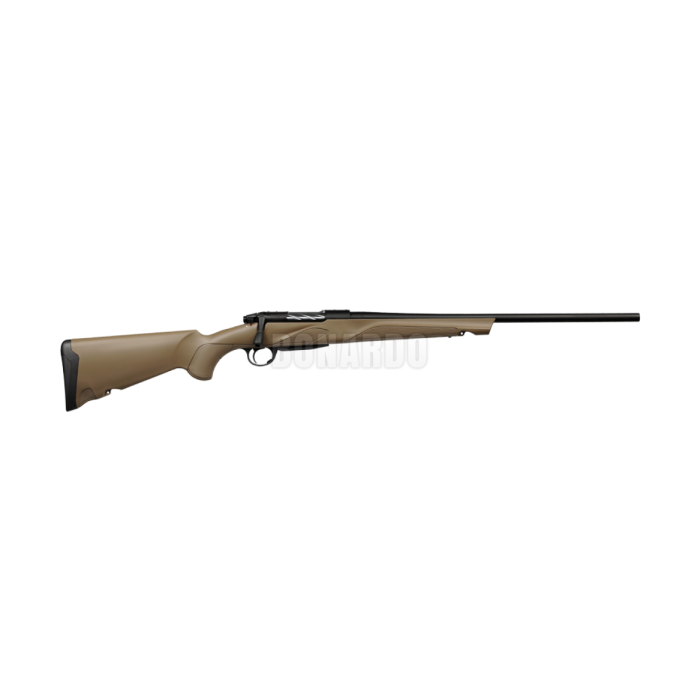 FRANCHI CARABINA  HORIZON ELITE GRAY CAL.308  NEW - Bonardo