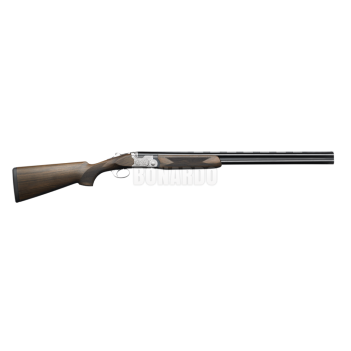 BERETTA 691 CAL.20/76mm CANNE 66CM OPTIMACHOKE - Bonardo