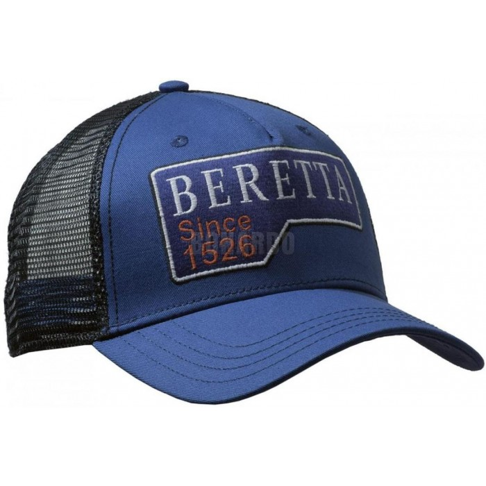 BERETTA CAPPELLO VICTORY CORPORATE - Bonardo