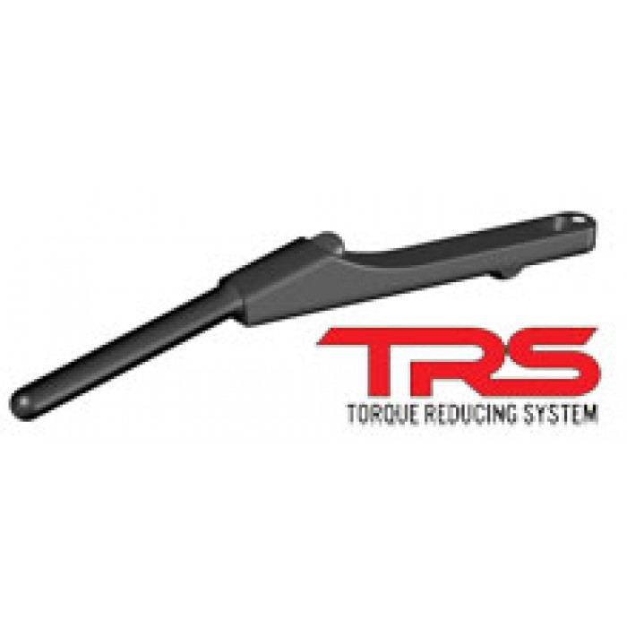 "PSE TRS CABLE GUARD 7"" - Bonardo"