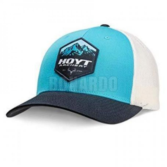 HOYT CAP SUMMIT - Bonardo