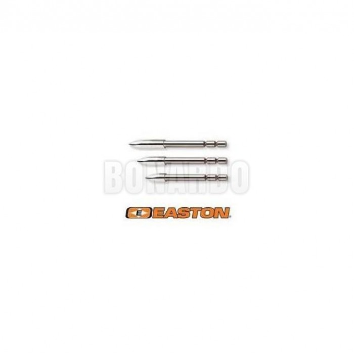 EASTON PUNTA CARBON ONE BREAK-OFF CONFEZIONE 12 PEZZI - Bonardo