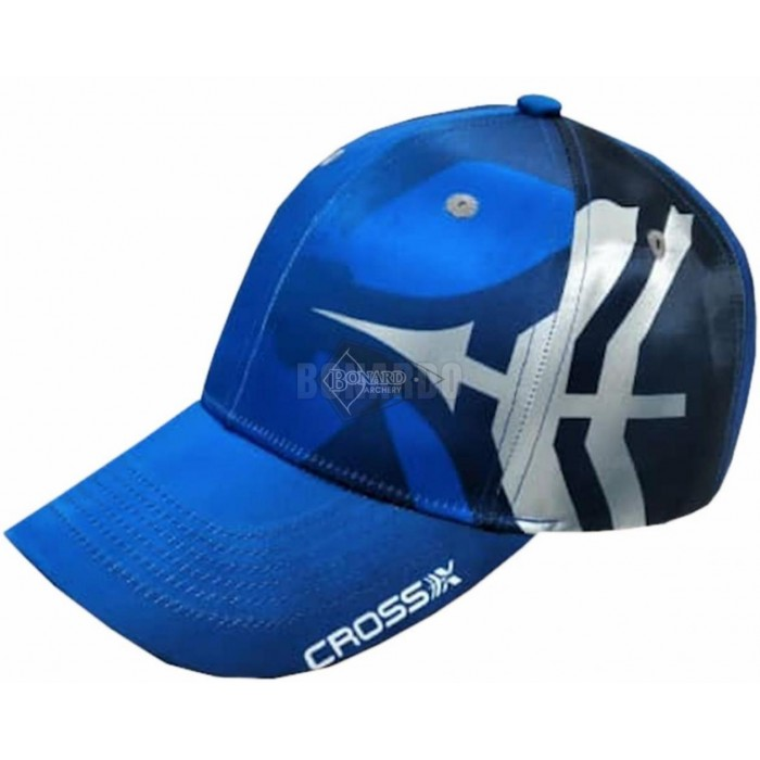CROSS-X CAPPELLO - Bonardo