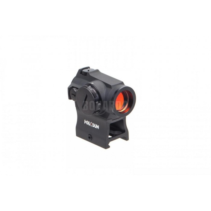 HOLOSUN RED DOT HS503R - Bonardo