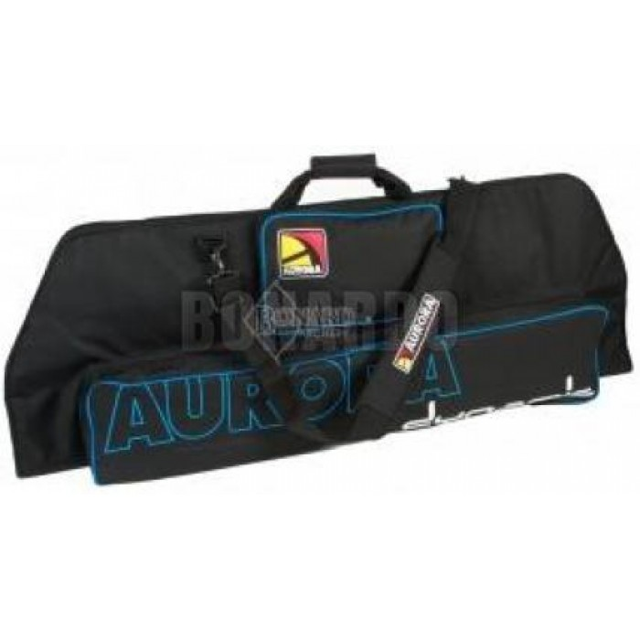AURORA BORSA DYNAMIC MIDI PER ARCO COMPOUND NEW - Bonardo