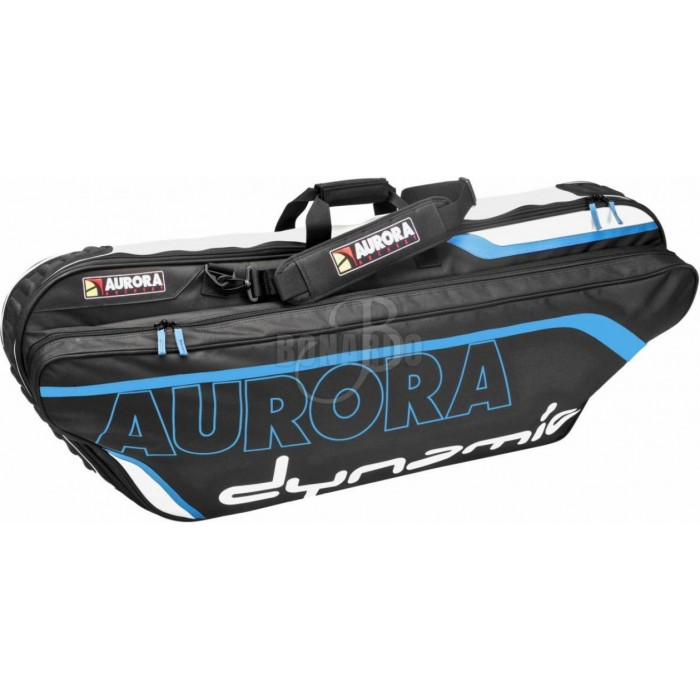 AURORA BORSA DYNAMIC TOP COMPOUND LITE - Bonardo