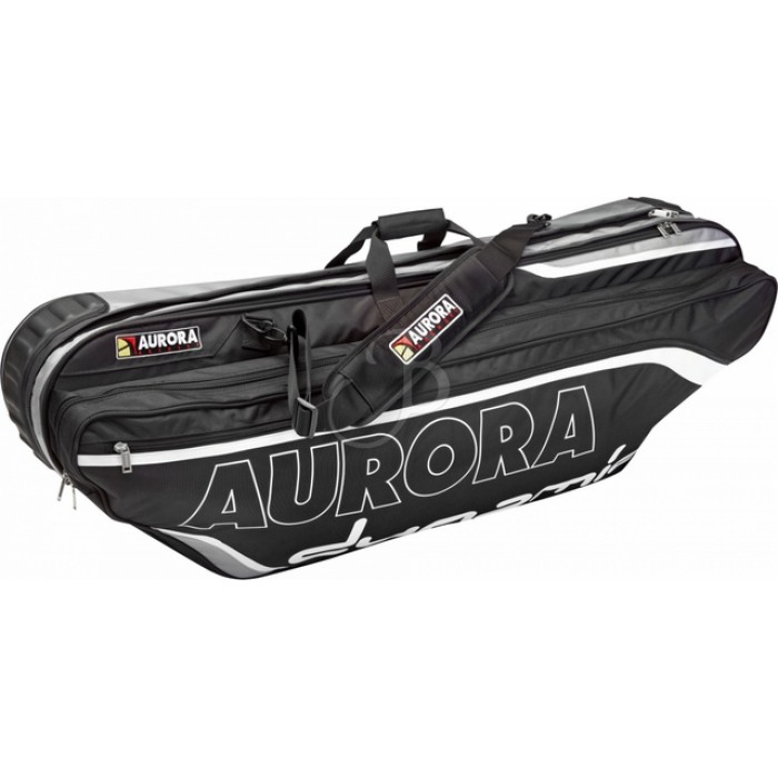 AURORA BORSA COMPOUND DYNAMIC TOP ELITE NEW - Bonardo