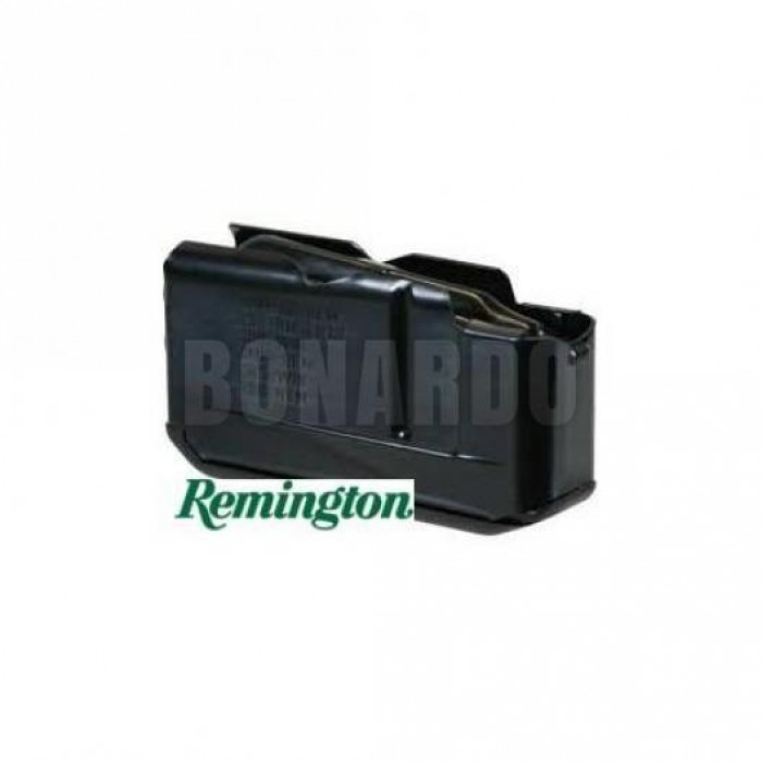 REMINGTON CARICATORE PER 7400 & 750 6MM - 243W - 308W - Bonardo