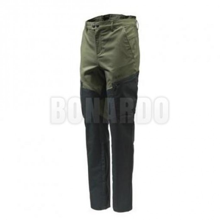 BERETTA ACTIVE HUNT PRO FIELD PANTS - Bonardo