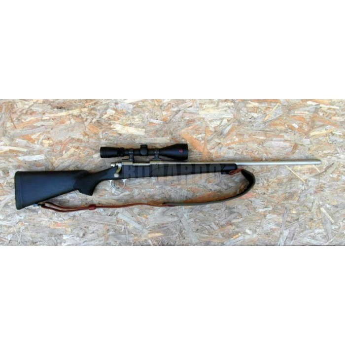 REMINGTON 700 SPS CAL. 308W - Bonardo