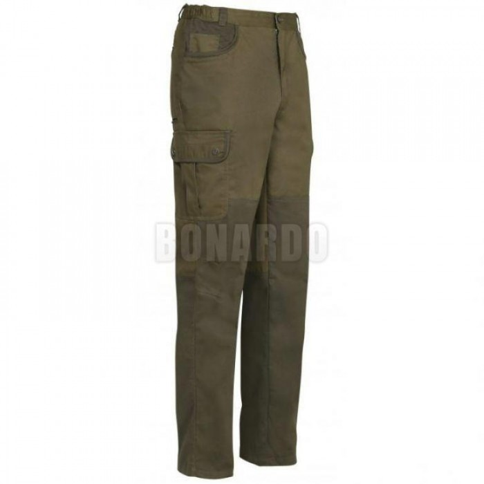 PERCUSSION PANTALONE SAVANNE 1055 - Bonardo
