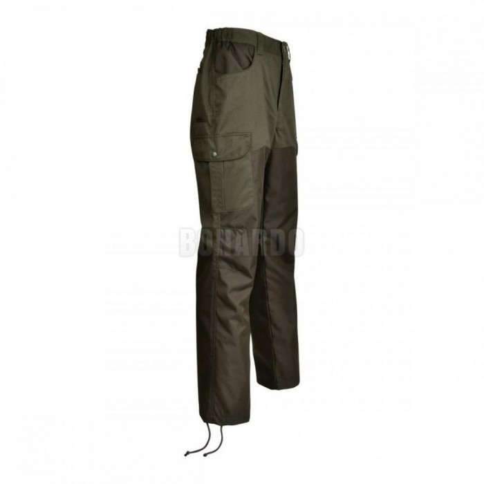 PERCUSSION PANTALONE RONCIER TRADITION 1033 - Bonardo