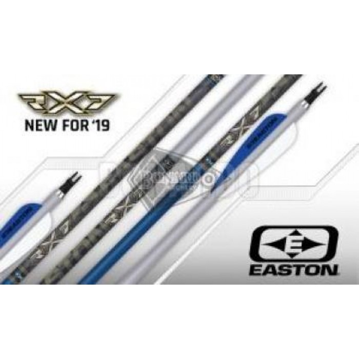 EASTON ASTA RX-7 - Bonardo