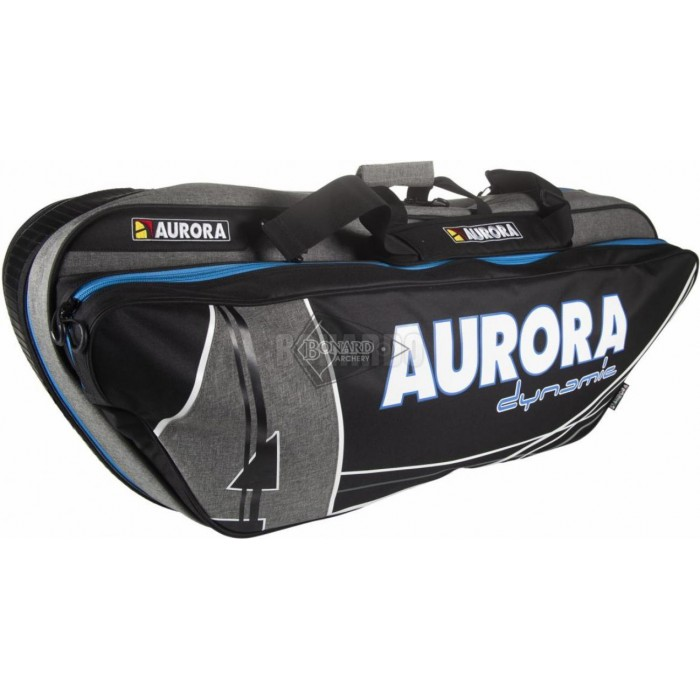 AURORA BORSA DYNAMIC TOP COMPOUND 115 - Bonardo