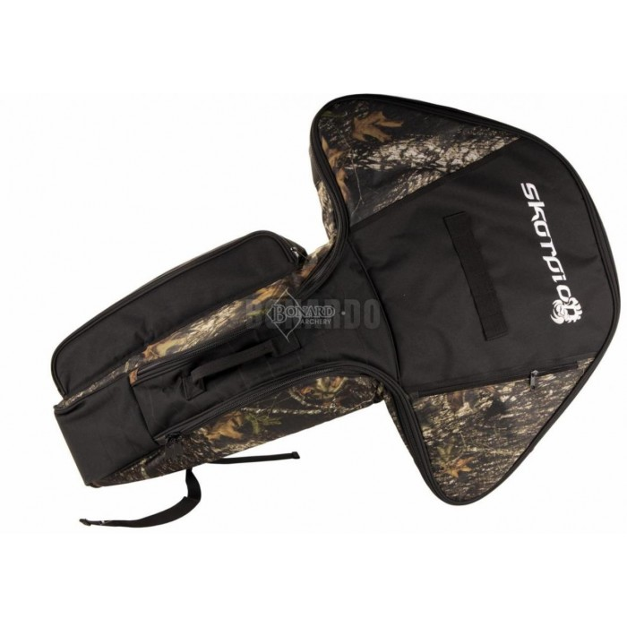 SKORPION BORSA PER BALESTRACOMPOUND DELUXE - Bonardo