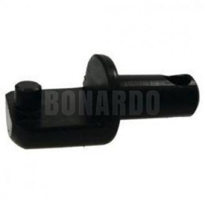 PRO-SHOT AR-15 CLEANING LINK - Bonardo
