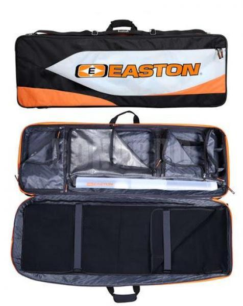 EASTON VALIGIA COMPOUND ELITE ROLLER 4716 - Bonardo