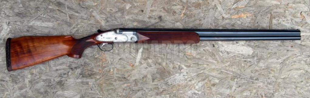 BERETTA SO4 TRAP CAL.12 CANNE 76cm **/* - Bonardo