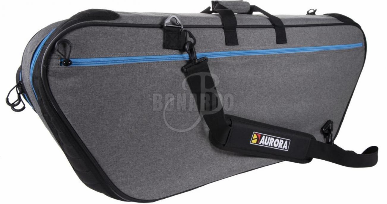 AURORA BORSA DYNAMIC TOP COMPOUND 105 - Bonardo